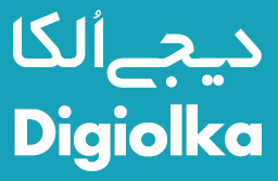 دیجی اولکا | فروش آنلاین به سادگی هر چه تمام